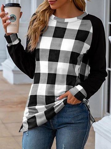 products/all-match-christmas-plaid-print-sweatshirt_1.jpg
