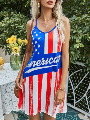 products/american-flag-print-hippie-sleeveless-dress_1.jpg