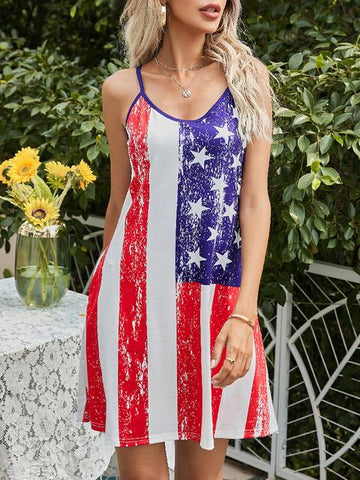 products/american-flag-print-hippie-sleeveless-dress_4.jpg