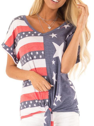 products/american-flag-print-short-sleeve-tops_1.jpg