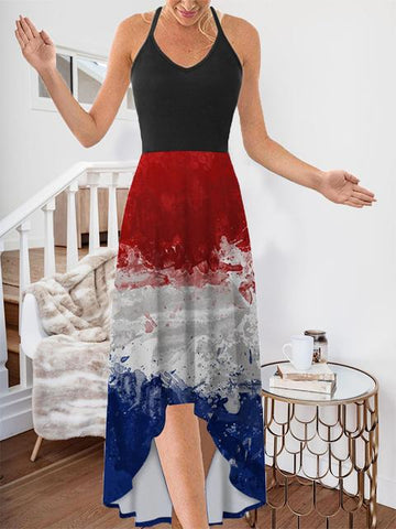 products/american-flag-print-v-neck-sleeveless-dress_1.jpg