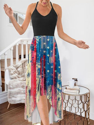 products/american-flag-print-v-neck-sleeveless-dress_2.jpg