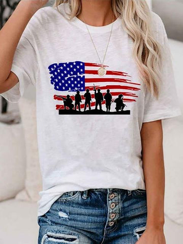 products/american-flag-star-stripe-t-shirt_1.jpg
