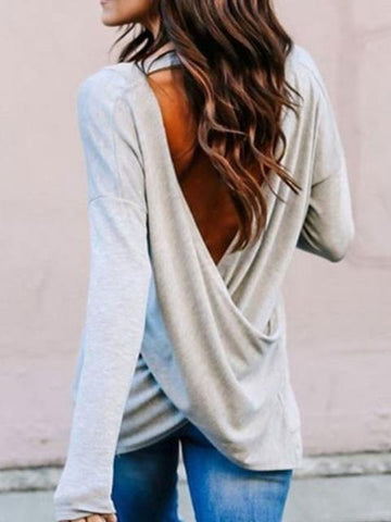 products/backless-shirt-long-sleeve-open-back-cross-tee-top_2.jpg