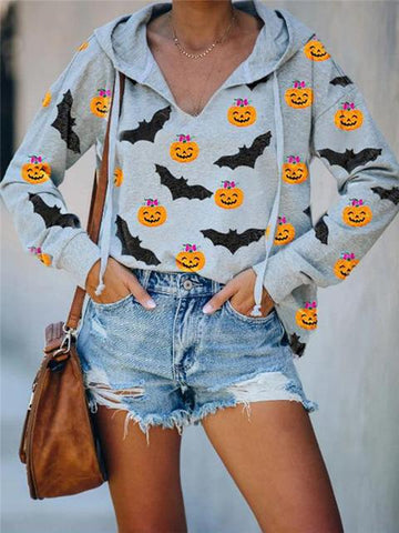 products/bat-pumpkin-print-halloween-hoodie_2.jpg