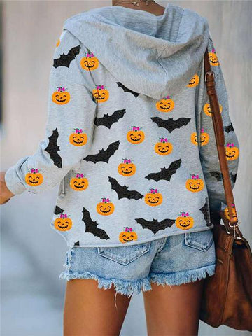 products/bat-pumpkin-print-halloween-hoodie_3.jpg