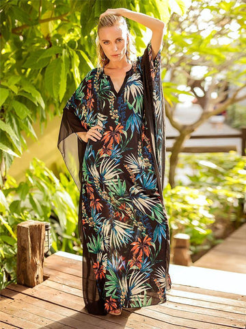 products/bat-sleeve-floral-loose-long-dress-SYD5814-3.jpg