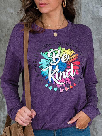 products/be-kind-print-long-sleeve-tops_4.jpg