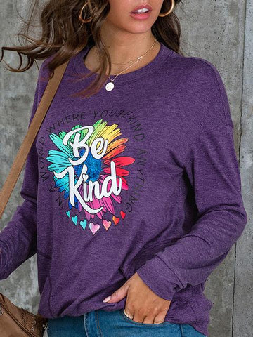 products/be-kind-print-long-sleeve-tops_5.jpg