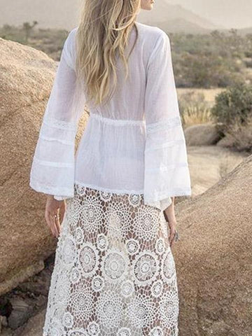 products/beach-cover-up-long-maxi-cardigan_3.jpg