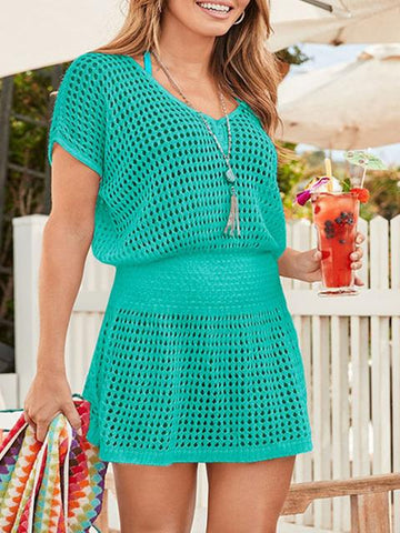 products/beach-wear-mesh-suit-cover-up-romper-_2.jpg