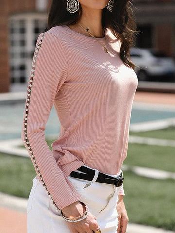 products/beading-long-sleeve-slim-tops_4.jpg