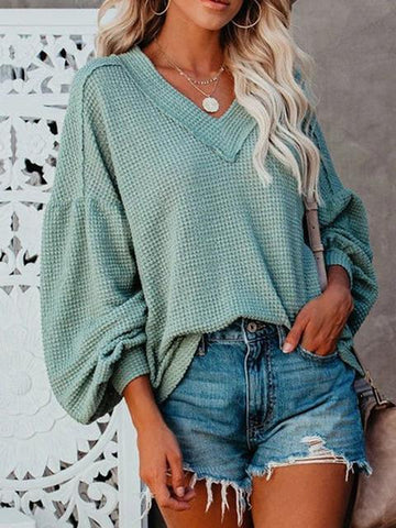 products/billowed-sleeve-thermal-knit-sweater_2.jpg