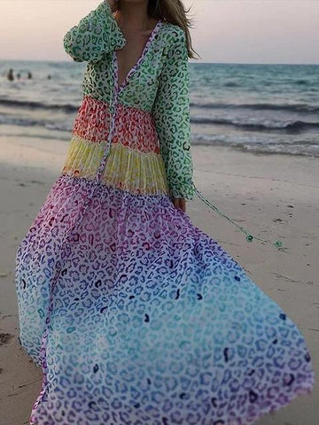 products/bohemia-beach-v-neck-maxi-dress_1.jpg