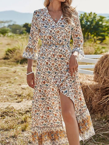 products/bohemia-floral-print-long-maxi-dres_1.jpg