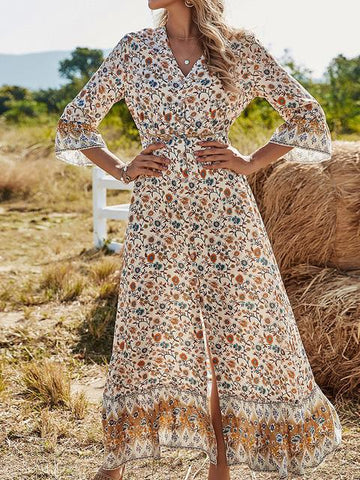 products/bohemia-floral-print-long-maxi-dres_3.jpg