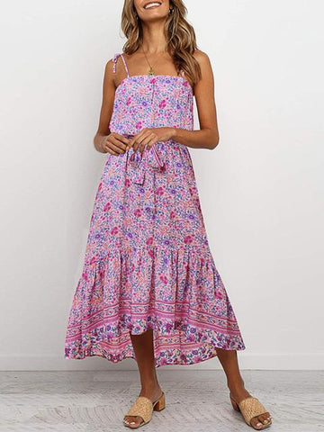 products/bohemia-floral-print-maxi-dress_1.jpg