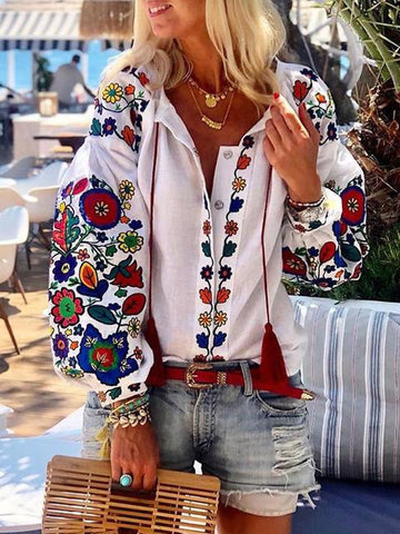 products/bohemia-flower-print-blouse_2.jpg