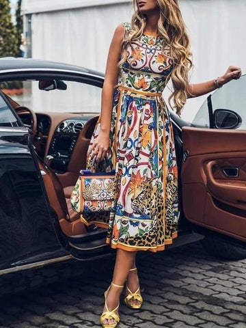 products/bohemia-flower-print-sleeveless-dress-_1.jpg