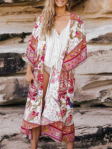 products/bohemia-print-cover-up-cardigan-coat_2.jpg