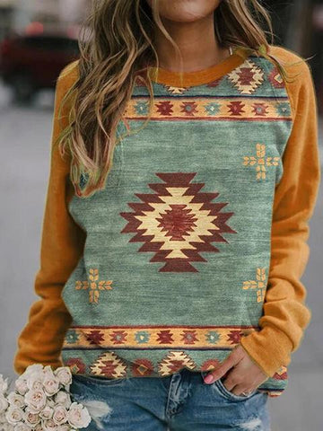 products/bohemia-print-round-neck-sweatshirt_3.jpg