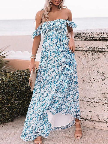 products/bohemia-print-strapless-long-maxi-dress_1.jpg
