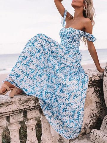 products/bohemia-print-strapless-long-maxi-dress_2.jpg