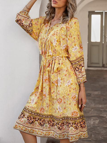 products/bohemia-print-v-neck-casual-long-dress_1.jpg