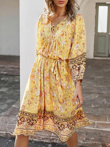 products/bohemia-print-v-neck-casual-long-dress_2.jpg