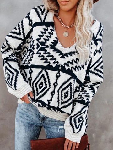 products/bohemia-print-v-neck-long-sleeve-sweater_2.jpg