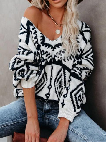 products/bohemia-print-v-neck-long-sleeve-sweater_3.jpg