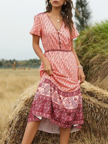products/bohemia-print-v-neck-maxi-dress_1.jpg