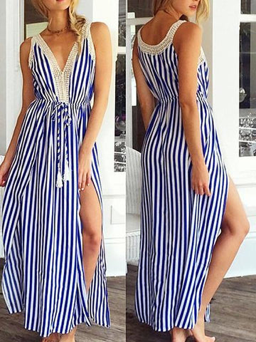 products/bohemia-striped-split-front-maxi-dresses_2.jpg