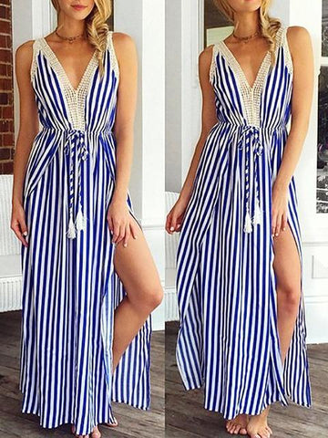 products/bohemia-striped-split-front-maxi-dresses_3.jpg