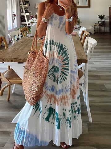 products/bohemia-tie-dye-print-suspenders-maxi-dress-_1.jpg
