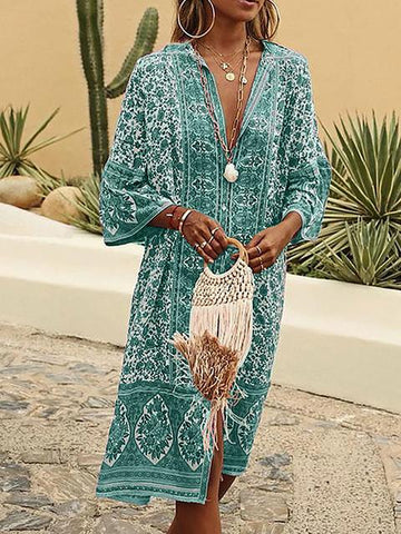 products/bohemia-v-neck-print-long-dress-_2.jpg