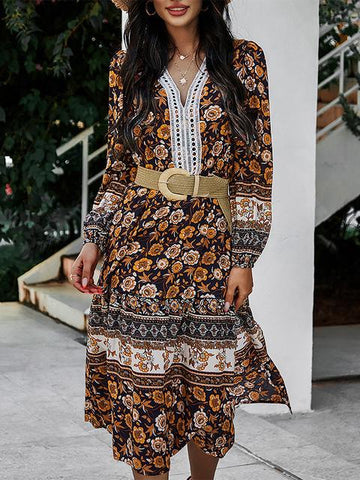 products/bohemia-vintage-floral-print-belted-long-sleeve-dress_1.jpg