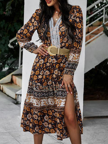 products/bohemia-vintage-floral-print-belted-long-sleeve-dress_3.jpg