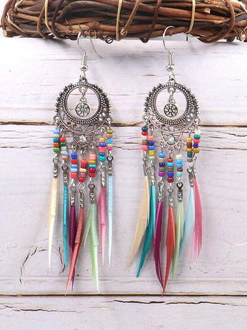 products/bohemian-bead-feather-tassel-earrings_1.jpg