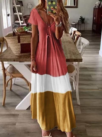 products/bohemian-color-block-v-neck-maxi-dress_1.jpg