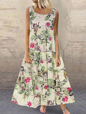 products/bohemian-floral-print-long-dress_4.jpg