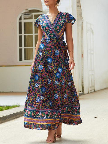 products/bohemian-floral-print-v-neck-maxi-dress_13.jpg