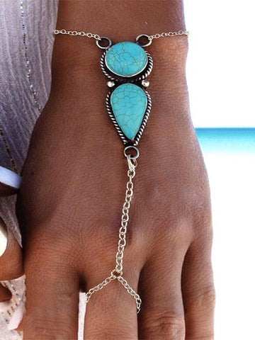 products/bohemian-turquoise-finger-bracelet_1.jpg