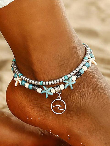 products/bohemian-turquoise-starfish-dual-layered-anklet_2.jpg