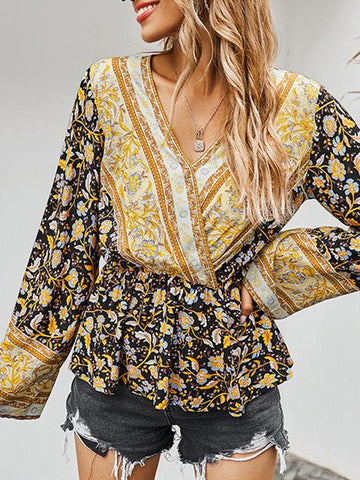 products/bohemian-vintage-floral-blouse-tops_1.jpg