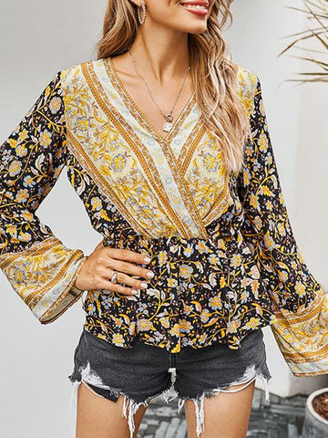 products/bohemian-vintage-floral-blouse-tops_2.jpg