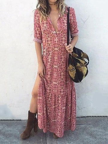 products/bohemian-vintage-flower-print-maxi-dress-_1.jpg