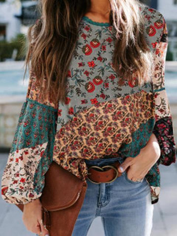products/bohemian-vintage-print-loose-tops_1.jpg