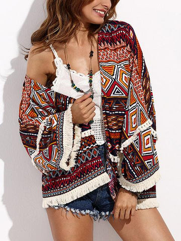 products/bohemian-vintage-print-short-cardigan_1.jpg