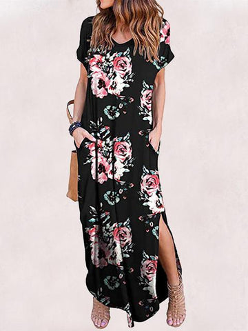 products/boho-floral-print-maxi-dress-with-pockets_1.jpg